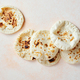 Pita bread on a table - PhotoDune Item for Sale
