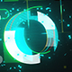 Tech Cubics Logo Reveal - VideoHive Item for Sale