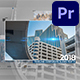Inspire Corporate Timeline - VideoHive Item for Sale