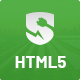 Solatec - Ecology & Solar Energy HTML5 Template