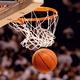 Basketball Stadium Game