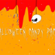 Halloween Candy Pack - VideoHive Item for Sale