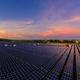 solar energy - PhotoDune Item for Sale