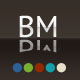 Business Media  - Corporate  & Portfolio - ThemeForest Item for Sale