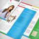 Simply Premium 5 – Tri-Fold Brochure - GraphicRiver Item for Sale