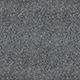 Seamless Asphalt Texture