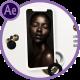Elegant Phone App Promo - VideoHive Item for Sale
