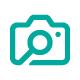 Camera Logo | Search Logo