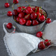 sexy cherries - PhotoDune Item for Sale