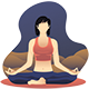 Relaxing Calm Meditation