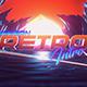 Modern Retro Intro - VideoHive Item for Sale