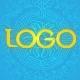 Segment A Logo