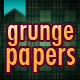 patterned paper set 2 - GraphicRiver Item for Sale