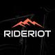 Rideriot - Bike Store Responsive Shopify Theme