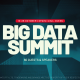 Big Data Summit - VideoHive Item for Sale