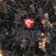 Shockwave Logo Reveal - VideoHive Item for Sale