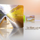 Spin In Gallery - VideoHive Item for Sale