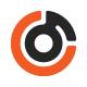 Music Logo | Letter C Logo