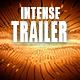 Action Blockbuster Trailer Ident