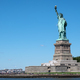 The Statue of Liberty at New York City - PhotoDune Item for Sale
