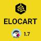 Elocart - Multipurpose Prestashop 1.7 Responsive Theme