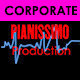 Motivational Corporate Inspiring Music
