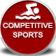 Competitive Swimming Sports Package