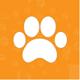 Petcare - Multipurpose Responsive Email Template