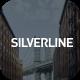 Silverline – Finance & Investment HubSpot Theme