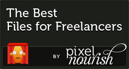 The Best Files for New Freelancers