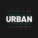 Urban Stomp Promo - VideoHive Item for Sale