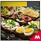 Food 03 Menu - VideoHive Item for Sale