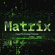 Matrix Logo - VideoHive Item for Sale