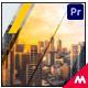 Business Showcase - Premiere Pro - VideoHive Item for Sale