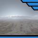 Gray Sky - HDRI