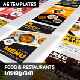 Instagram Story B95 - VideoHive Item for Sale