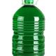 Bottle of Liquid Detergent - PhotoDune Item for Sale