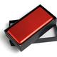 Power Bank in Black Paper Box - PhotoDune Item for Sale