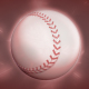 Baseball Background 2pack - VideoHive Item for Sale