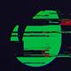 Minimal Glitch Logo Mogrt - VideoHive Item for Sale