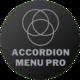 Accordion Menu - Responsive Vertical Menu For WordPress