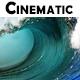 Emotional Sensual Cinematic