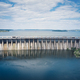 Dnieper hydroelectric power station in Zaporozhye - PhotoDune Item for Sale
