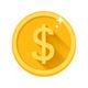 Get Coins