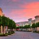Shreveport, LA, USA - PhotoDune Item for Sale