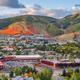 Park City, Utah, USA - PhotoDune Item for Sale