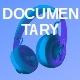 Documentary Background