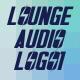 Lounge Audio Logo1