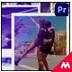 Quick Photo Slideshow - VideoHive Item for Sale