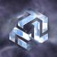 Epic Smoke Logo - VideoHive Item for Sale
